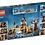 Thumbnail: LEGO 75953 - Sauce boxeador de Hogwarts™