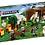 Thumbnail: LEGO 21159 - El Puesto de Saqueadores