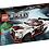 Thumbnail: LEGO 76896 - Nissan GT-R NISMO