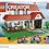 Thumbnail: LEGO 4956 - Casa (2007)