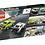 Thumbnail: LEGO 75888 - Porsche 911 RSR y 911 Turbo 3.0