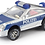 Thumbnail: DARDA 50341 - Coche de Policia