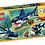 Thumbnail: LEGO 31088 - Criaturas del Fondo Marino