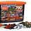 Thumbnail: MEGA CONSTRUX GJD26 - Caja PRO Builders 790 piezas