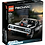 Thumbnail: LEGO 42111 - Dom's Dodge Charger