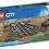 Thumbnail: LEGO 60238 - Cambios de Agujas