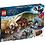 Thumbnail: LEGO 75952 - Maleta de criaturas mágicas de Newt