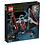 Thumbnail: LEGO 75272 - Caza TIE Sith