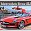 Thumbnail: REVELL 07100 - Mercedes-Benz SLS AMG