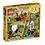 Thumbnail: LEGO 31078 - Tesoros de la casa del árbol
