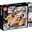 Thumbnail: LEGO 75258 - Vaina de Carreras de Anakin