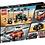 Thumbnail: LEGO 75894 - Mini Cooper S Rally de 1967 y MINI John Cooper Works Buggy de 2018