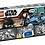 Thumbnail: LEGO Boost 75253 - Comandante Droide