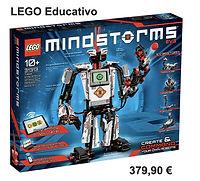 31313-LegoMindstorms_edited.jpg
