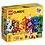 Thumbnail: LEGO 11004 - Classic Ventanas Creativas