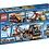 Thumbnail: LEGO 60183 - Camión de transporte de mercancías pesadas