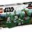 Thumbnail: LEGO 40362 - La Batalla de Endor ™ Mikromodelo