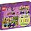 Thumbnail: LEGO 41361 - Establo de los Potros de Mia