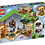 Thumbnail: LEGO 21160 - La Invasión de los Illager