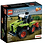 Thumbnail: LEGO 42102 - Mini CLAAS XERION