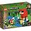 Thumbnail: LEGO 21153 - La Granja de Lana