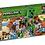 Thumbnail: LEGO 21155 - La Mina del Creeper™