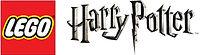 LEGO-harry-potter-Logo_edited.jpg