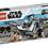 Thumbnail: LEGO 75242 - Interceptor TIE Black Ace