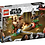 Thumbnail: LEGO 75238 - Action Battle: Asalto a Endor™