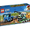 Thumbnail: LEGO 60223 - Transporte de la Cosechadora