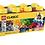 Thumbnail: LEGO 10696 - Caja de Ladrillos Creativos Mediana LEGO®