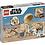 Thumbnail: LEGO - 75270 - Cabaña de Obi-Wan