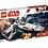 Thumbnail: LEGO 75218 - Caza estelar Ala-X