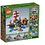 Thumbnail: LEGO 21152 - La Aventura del Barco Pirata