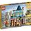Thumbnail: LEGO 31105 - Tienda de Juguetes Clásica