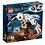 Thumbnail: LEGO 75979 - Hedwig™
