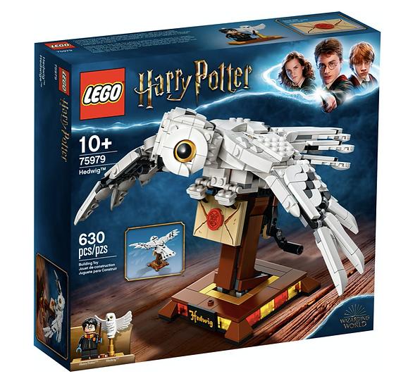 LEGO 75979 - Hedwig™