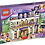 Thumbnail: LEGO 41101 - El Gran Hotel de Heartlake