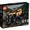 Thumbnail: LEGO 42099 - Todoterreno Radical 4x4