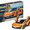 Thumbnail: REVELL 07051 - McLaren 570S