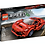 Thumbnail: LEGO 76895 - Ferrari F8 Tributo