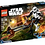 Thumbnail: LEGO 75532 - Scout Trooper™ y Speeder Bike™