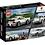 Thumbnail: LEGO 75895 - 1974 Porsche 911 Turbo 3.0