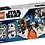 Thumbnail: LEGO 75236 - Duelo en la Base Starkiller