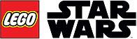 logo%20lego%20starwars_edited.jpg