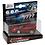 Thumbnail: DARDA 50305 - Ferrari F 50
