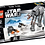 Thumbnail: LEGO 40333 - Battle of Hoth -20th Anniversary