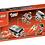 Thumbnail: LEGO 8293 - Set de Motores Power Functions