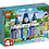 Thumbnail: LEGO 43178 - Fiesta en el Castillo de Cenicienta