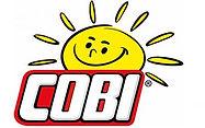 Logo-Cobi.png_hintergrund.jpg